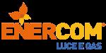 Enerco_Logo_Web